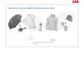 abb.shopdriver.de