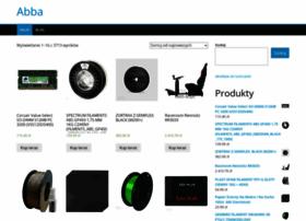 abba.com.pl