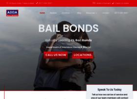 abbabailbonds.com