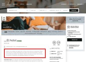 abbaberlinhotel.com