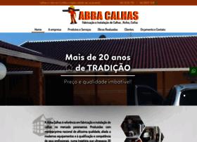 abbacalhas.com.br