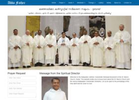 abbadubai.org