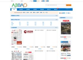 abbao.cn