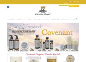 abbaoil.com