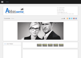 abbasoptic.com