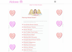 abbee.com