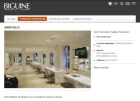 abbeville.franchise-biguine.com