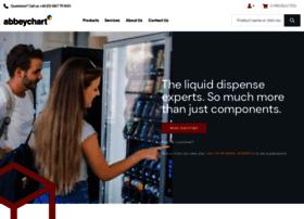 abbeychart.co.uk