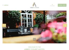 abbeycourt.ie