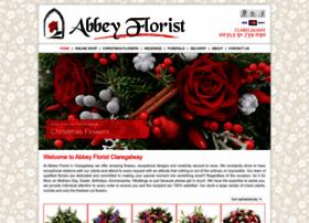 abbeyflorist.ie