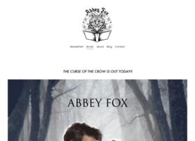 abbeyfox.com