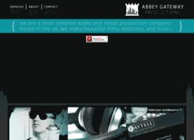 abbeygateway.com