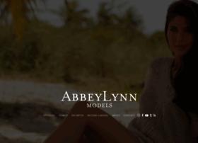 abbeylynnmodels.com