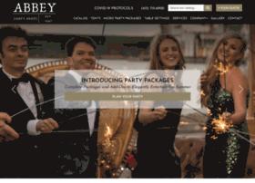 abbeyrentssf.com