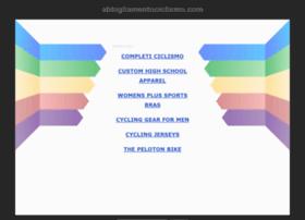 abbigliamentociclismo.com