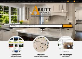 abbittrealty.com