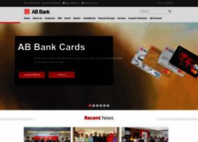 abbl.com