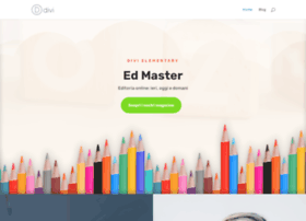 abbonamenti.edmaster.it