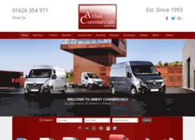 abbotcommercials.co.uk