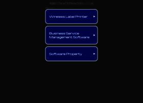 abbotsgateprinters.co.uk