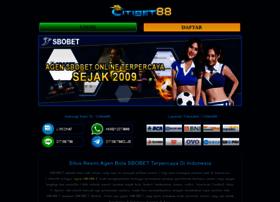 abbott-langer.com