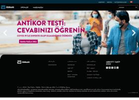 abbott.com.tr