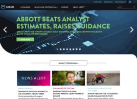 abbottchild.com.sg