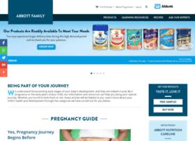 abbottfamily.com.sg