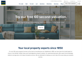 abbotts.co.uk