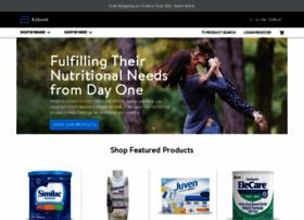 abbottstore.com