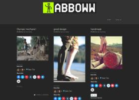abboww.wordpress.com