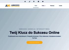 abbozzo.pl