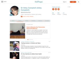 abbycampbell.hubpages.com