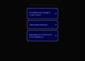 abbycampbellonline.com