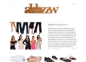 abbzzw.com