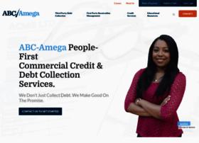 abc-amega.com