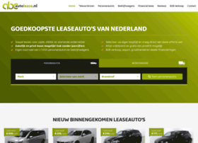 abc-autolease.nl