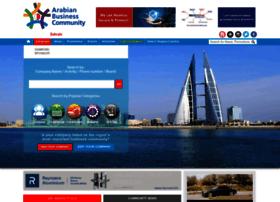 abc-bahrain.com