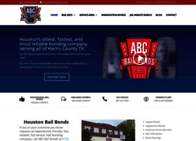 abc-bailbonds.com