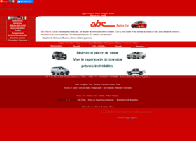abc-car.com.ar