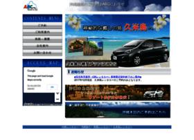 abc-car.net