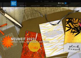 abc-cards.ch