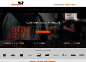 abc-coach-sportif.com