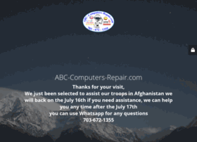 abc-computers-repair.com