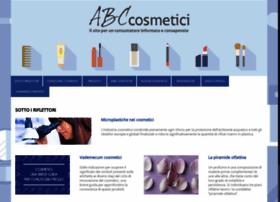 abc-cosmetici.it