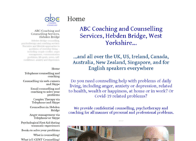abc-counselling.com