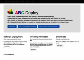 abc-deploy.com