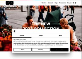 abc-design.de