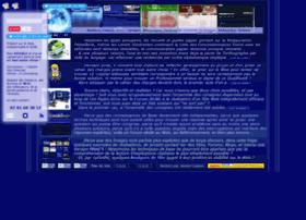 abc-du-web.com
