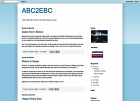abc-ebc.blogspot.co.uk